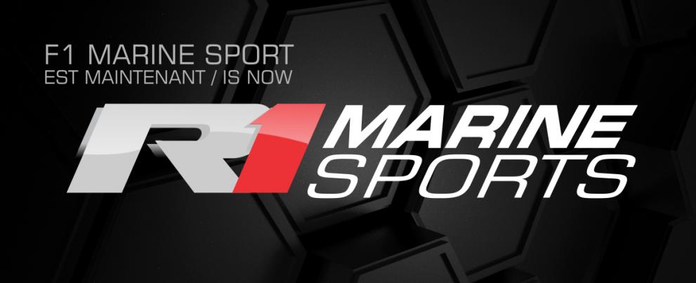 R1 Marine Sports